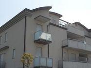 Immagine n0 - Appartamento duplex - Asta 1878