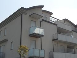 Appartamento duplex - Lotto 1878 (Asta 1878)