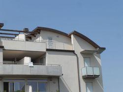 Appartamento duplex - Lotto 1879 (Asta 1879)