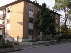 Appartamento di ampia metratura