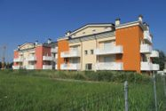 Immagine n0 - Two residential buildings with apartments and garages - Asta 1894