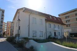 Appartamento con spiaggia privata - Lotto 1902 (Asta 1902)
