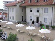 Immagine n3 - Appartamento con spiaggia privata - Asta 1903