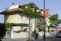 Appartamento con spiaggia privata - Lotto 1904 (Asta 1904)