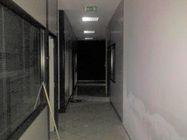Immagine n2 - Ground floor apartment - Asta 1915