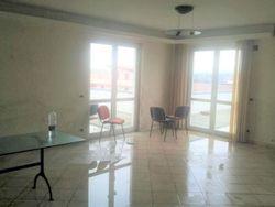 Appartamento al piano secondo (sub 8)