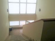 Immagine n1 - Second floor apartment (sub 10) - Asta 1920