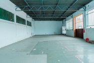 Immagine n2 - Laboratorio artigianale in zona residenziale - Asta 1925