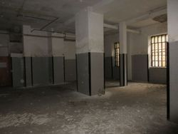 Store on ground floor - Lot 1944 (Auction 1944)