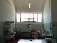 Immagine n4 - Opificio con uffici - Asta 1954