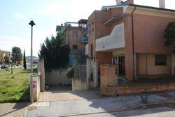 Appartamento indipendente - Lotto 196 (Asta 196)