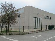 Immagine n0 - Edificio industriale con uffici - Asta 1960