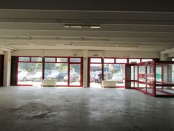 Business premises on the ground floor - Lot 1961 (Auction 1961)