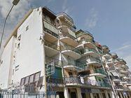 Immagine n0 - 34 apartamentos y 2 tiendas en el complejo