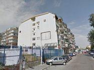 Immagine n2 - 34 apartamentos y 2 tiendas en el complejo
