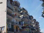 Immagine n4 - 34 apartamentos y 2 tiendas en el complejo
