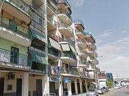 Immagine n5 - 34 apartamentos y 2 tiendas en el complejo