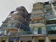 Immagine n7 - 34 apartamentos y 2 tiendas en el complejo