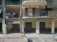 Immagine n8 - 34 apartamentos y 2 tiendas en el complejo