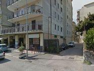 Immagine n9 - 34 apartamentos y 2 tiendas en el complejo