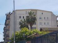 Immagine n10 - 34 apartamentos y 2 tiendas en el complejo