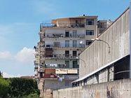Immagine n11 - 34 apartamentos y 2 tiendas en el complejo