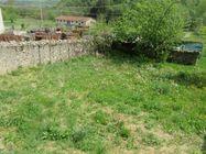 Immagine n4 - Fabbricato collabente con terreno agricolo - Asta 1971