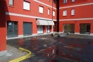 Immagine n1 - Negozio in centro storico - Asta 1972