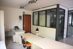 First Floor Office  subordinate    - Lot 1978 (Auction 1978)