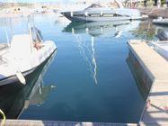 Immagine n2 - Posto barca in porto turistico - Asta 1986