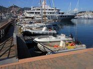 Immagine n6 - Posto barca in porto turistico - Asta 1986