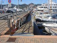 Immagine n7 - Posto barca in porto turistico - Asta 1986