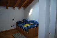 Immagine n3 - Appartamento con cantina e box auto - Asta 1993