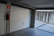 Immagine n8 - Appartamento con cantina e box auto - Asta 1993