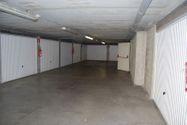 Immagine n9 - Appartamento con cantina e box auto - Asta 1993