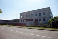 Immagine n0 - Opificio in complesso industriale - Asta 1996