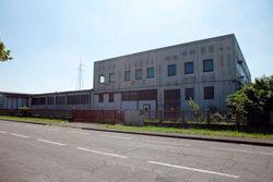 Opificio in complesso industriale - Lotto 1996 (Asta 1996)