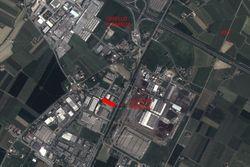 Plot of building land - Lot 2 (Auction 2)