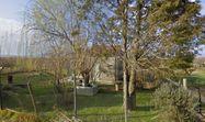 Immagine n0 - Building for residential use on a rustic background   Fabrica di Roma (VT), località Scopeto - Asta 20