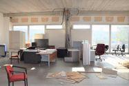 Immagine n2 - Laboratorio grezzo in complesso produttivo - Asta 2001