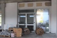 Immagine n0 - Magazzino grezzo in complesso produttivo - Asta 2002