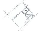 Immagine n2 - Magazzino grezzo in complesso produttivo - Asta 2002