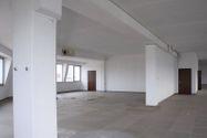 Immagine n0 - Ufficio grezzo (subalterno 11) al piano primo - Asta 2006
