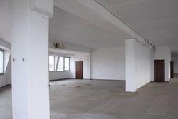 Ufficio grezzo (subalterno 11) al piano primo - Lotto 2006 (Asta 2006)