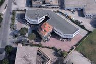 Immagine n4 - Ufficio grezzo (subalterno 11) al piano primo - Asta 2006
