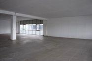 Immagine n1 - Ufficio grezzo (subalterno 12) al piano primo - Asta 2007
