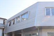 Immagine n3 - Ufficio grezzo (subalterno 12) al piano primo - Asta 2007