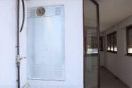 Immagine n4 - Monolocale al piano terzo di complesso produttivo - Asta 2010