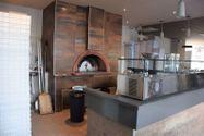 Immagine n0 - Locale per ristorazione in complesso produttivo - Asta 2011