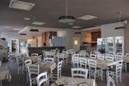 Immagine n1 - Locale per ristorazione in complesso produttivo - Asta 2011